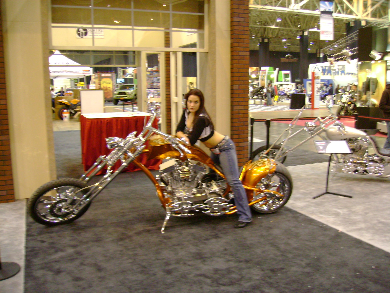 Custom Show Street Bikes 2816 x 2112 · 2675 kB · jpeg